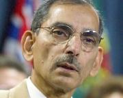 Dr-Shiv-Chopra.4x3