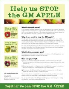 Apple-poster-web