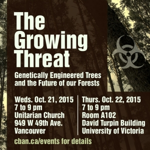 growing-threat-fb-victoria-and-vancouver